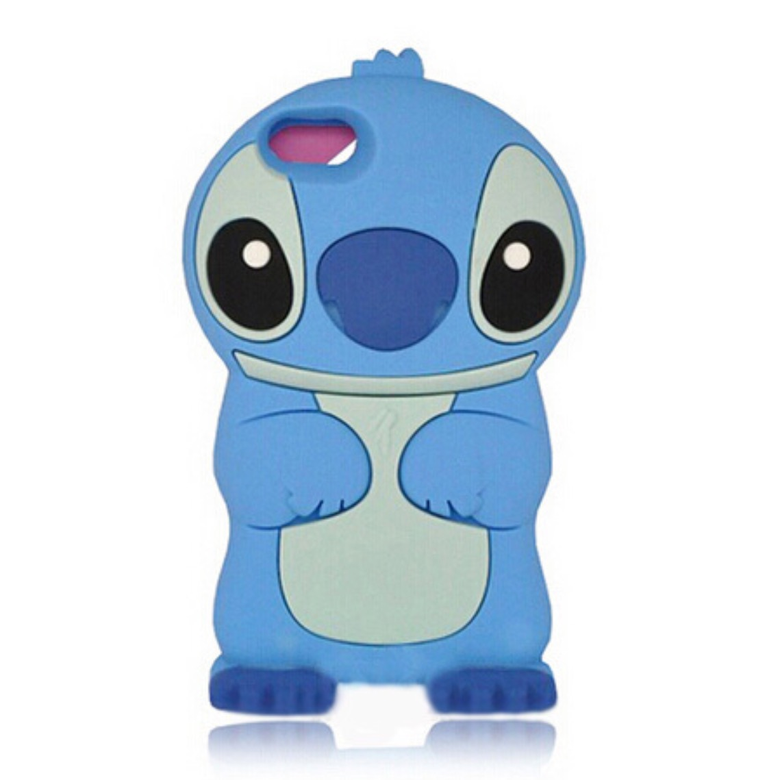 ... Stitch Lilo Phone Case for iPhone and Samsung Phones - Luxurious Bling