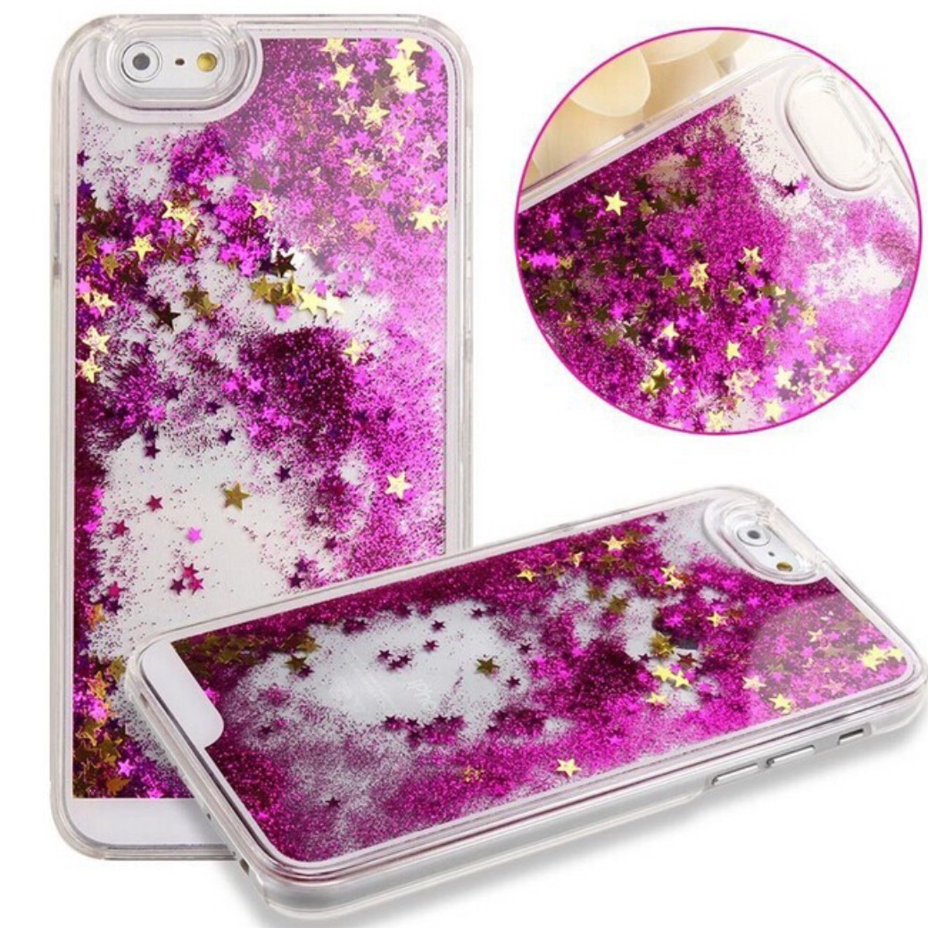 Flower Galaxy Note 4 Wallpapers 179 in addition JA2y additionally Girly Christmas Wallpapers also Cute Cat Flip Wallet Case Iphone 5c furthermore Color Black Wallpaper 27 Cool Hd Wallpaper. on pink and purple galaxy s4